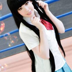 Sawako2