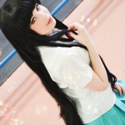 Sawako3