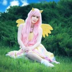 my_little_pony_friendship_is_magic___fluttershy_by_tinemarieriis_d8wawsf-fullview