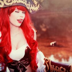 league_of_legends_cosplay___don_t_get_cocky__by_tinemarieriis_d6lsjr5-fullview